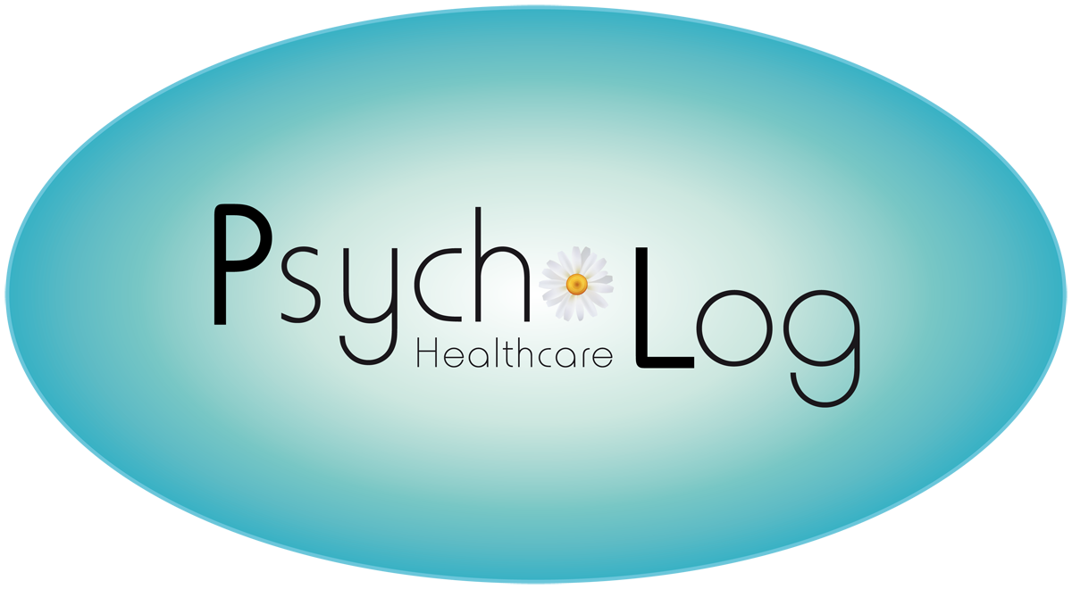 Psycholog Healthcare